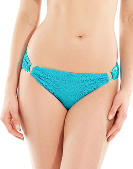 Lepel Summer Days Bikini Brief