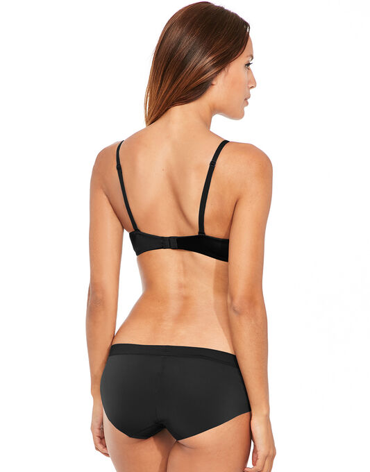 DKNY Fusion Custom Fit Wirefree Bra