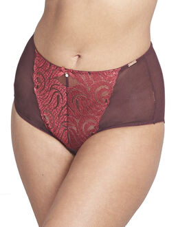 figleaves curve The Luxe Brief