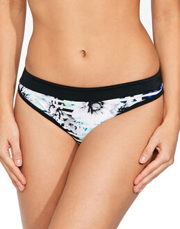 figleaves South Beach Classic Brief