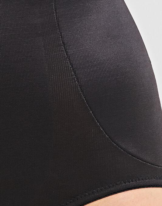 Miraclesuit Shapewear Back Magic Extra Firm Control Hi-Waist Brief