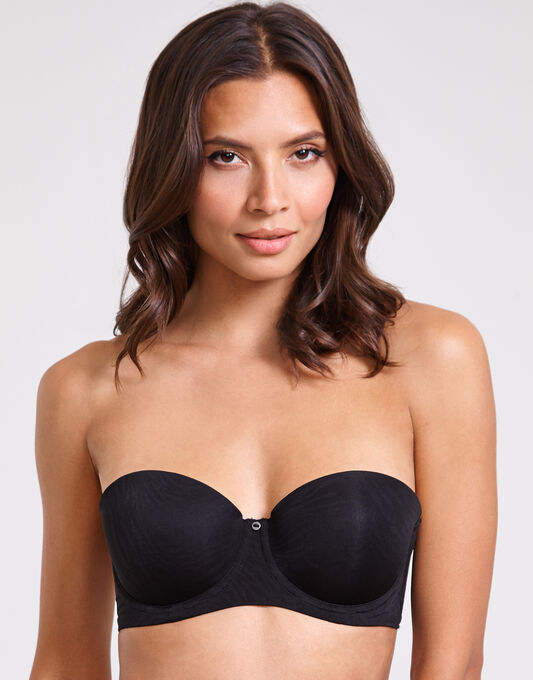 Lepel The Multitasker Bra
