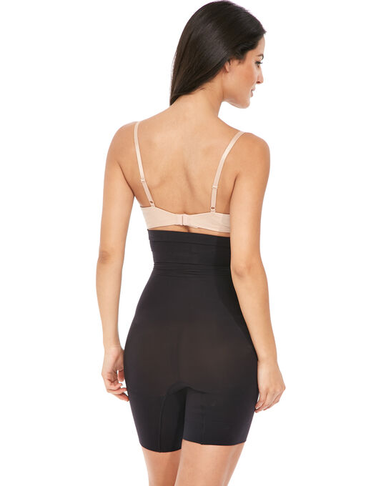 Spanx Power Series Higher Power Short