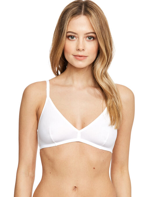 EverNew Non Wired Bra