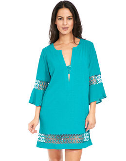 Maryan Mehlhorn Masterpiece Tunic