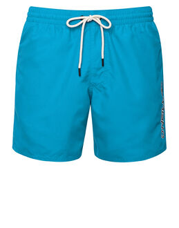 O'Neill Basic Swim Short