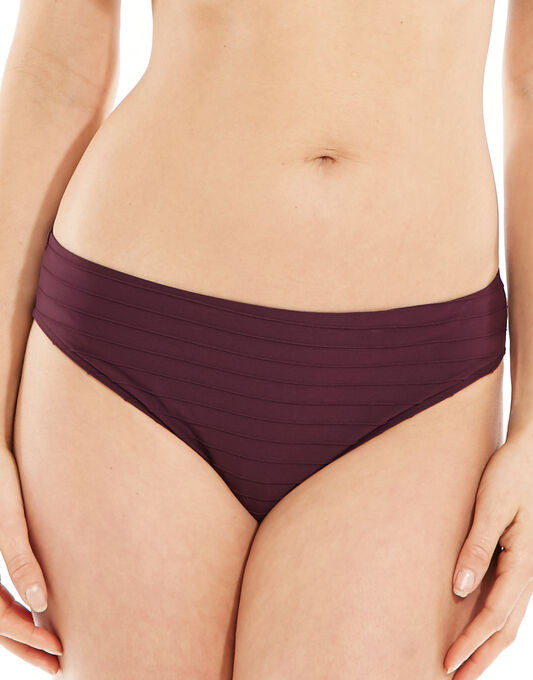 Prima Donna Sherry Bikini Brief