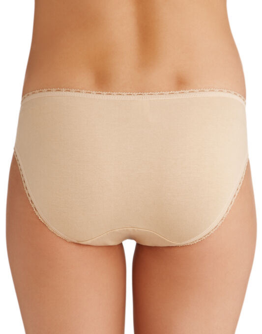 Emma Jane Maternity Briefs Mutipack
