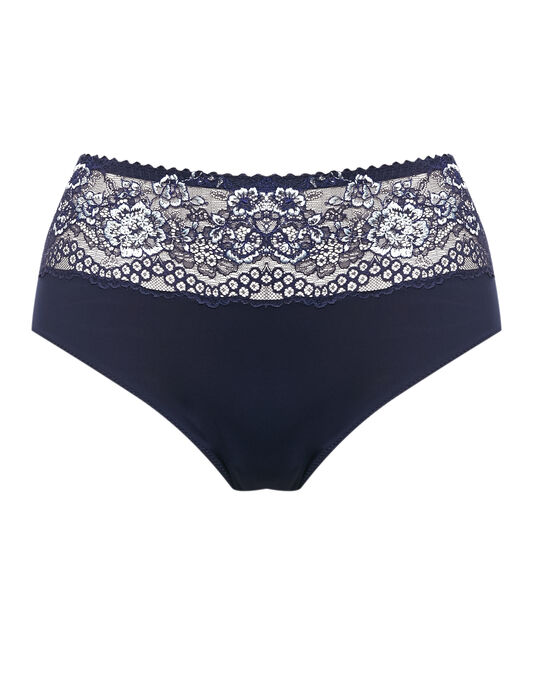 Prima Donna True Romance Full Brief