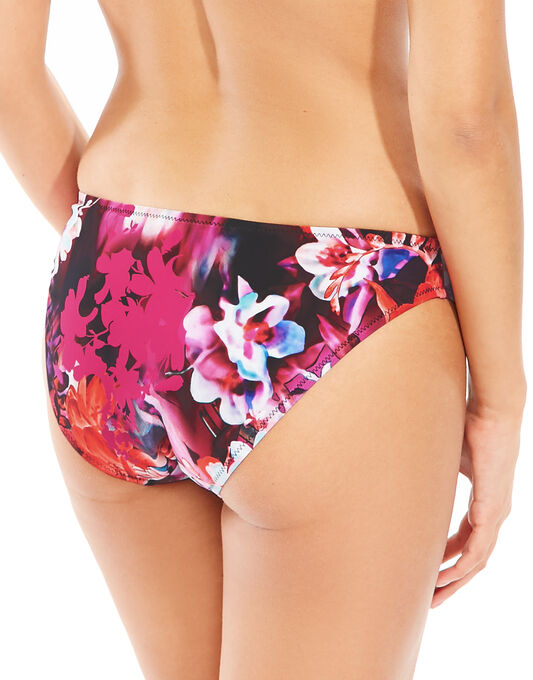 Pour Moi? Hot Tropics Bikini Brief