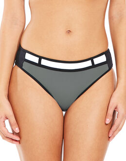 Freya Swim Bondi Hipster Brief