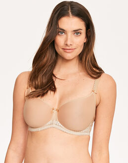 Fantasie Rebecca Underwired Spacer Moulded Bra