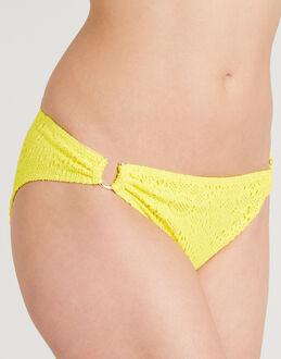 Lepel Summer Days Bikini Brief