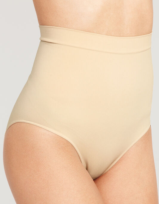 figleaves Seamfree Saviour Everyday Shaping Brief