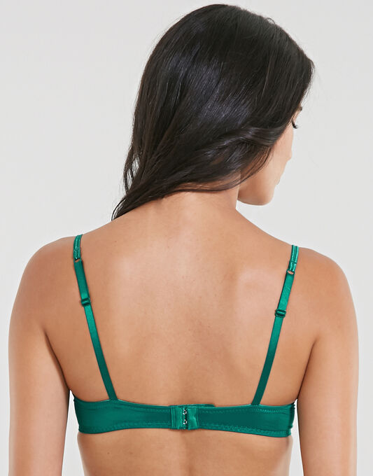 Wacoal Flore Underwired Bra