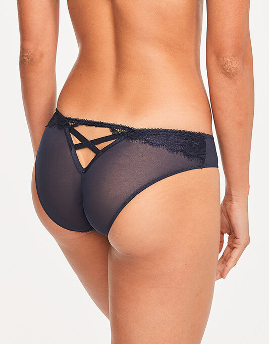figleaves Esme Brief