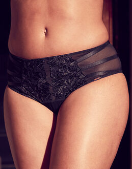 figleaves curve Pleasure Brazilian Brief
