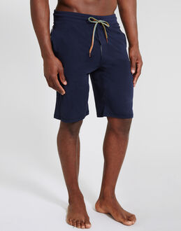 Paul Smith Jersey Short
