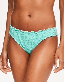Seafolly Havana Mini Hipster