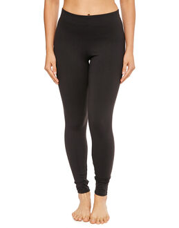 Maidenform Fat-Free Dressing Legging