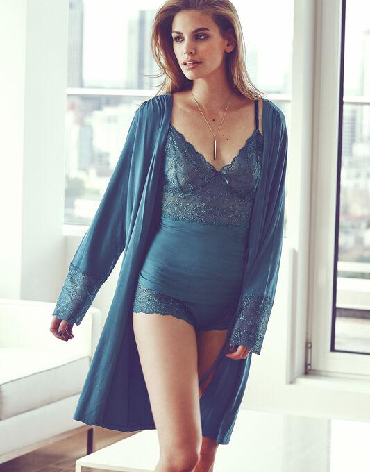 Pandora Robe