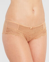 Superboost Lace Short