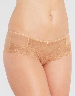 Gossard Superboost Lace Short