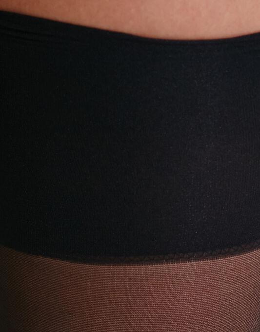 15 denier 2 pack 24-7 sheer stockings