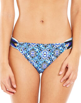 figleaves Alhambra Loop Side Brief