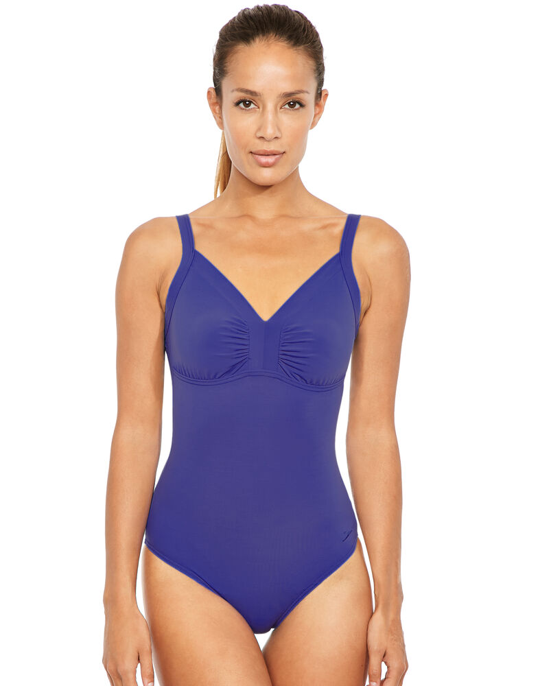 Sculpture Watergem Adjustable Swimsuit