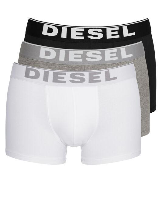 Diesel Kory 3 Pack Trunk