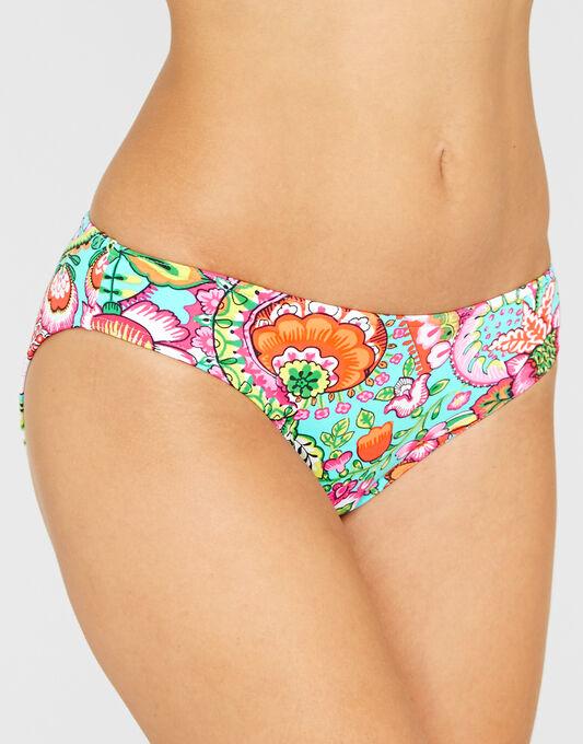 Freya Swim Dreamer Hipster Bikini Brief