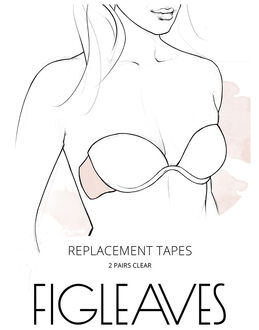 figleaves Replacement Wing Tape