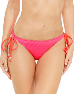 Freya Swim Horizon Rio Tie Side Brief