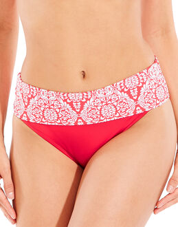 Fantasie San Francisco Classic Fold Brief