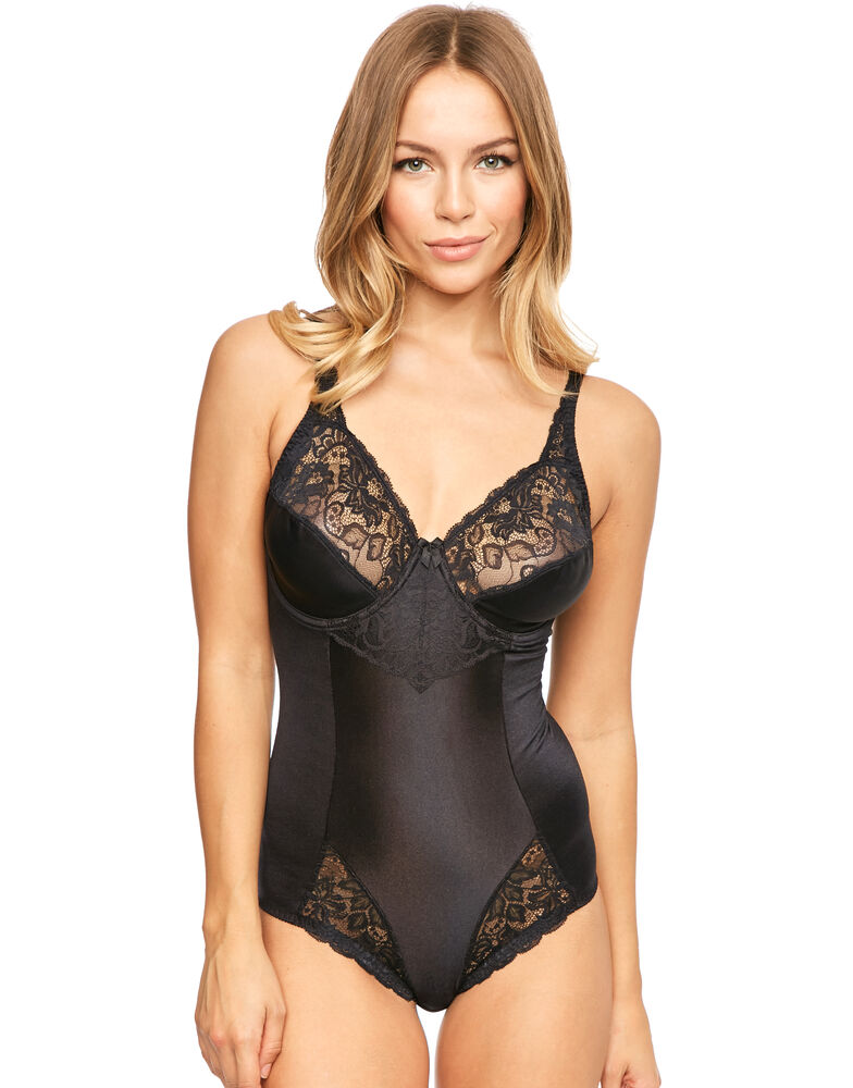 Superfit Full Cup Bodyshaper 1181070