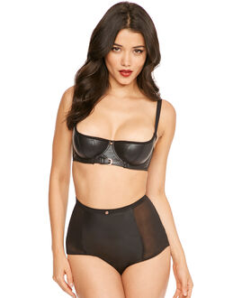 Scantilly by Curvy Kate Unleash Bra