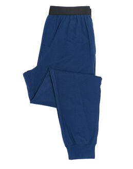 Calvin Klein Comfort Cotton Cuffed Jogger