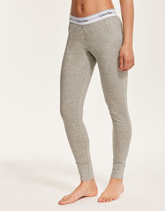 Calvin Klein Modern Cotton Legging