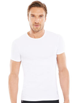 BOSS Black Edge Microfibre T-Shirt
