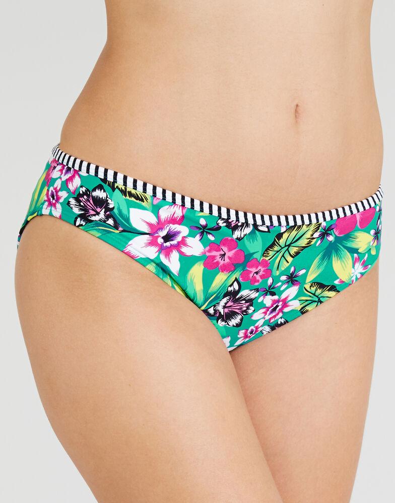 Elle Classic Bikini Brief