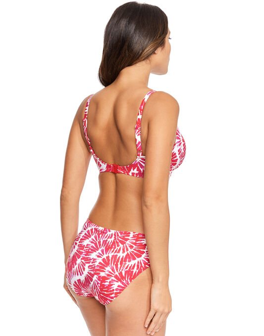Fantasie Lanai Gathered Full Cup Bikini Top