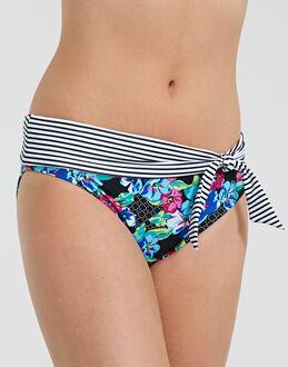 Panache Elle Fold Bikini Brief