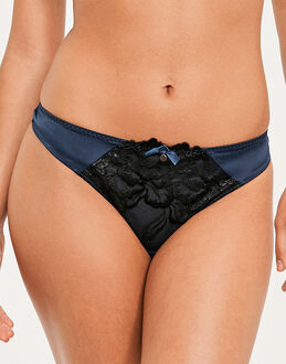 figleaves Surrender Thong