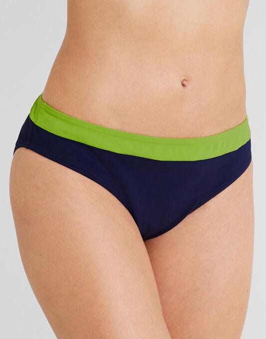 Aqua Active Bikini Brief