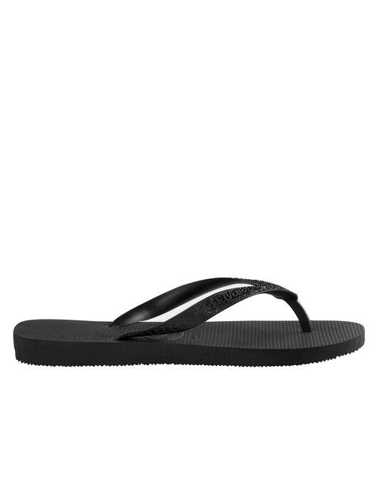 Top Flip Flop