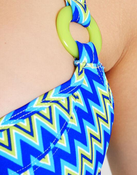 Curvy Kate Shockwave Padded Bikini Top