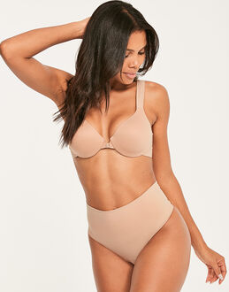Spanx Bra-Llelujah! Full Coverage Bra