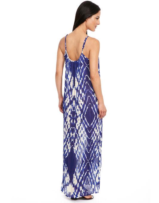 figleaves Kaya Beach Maxi Dress