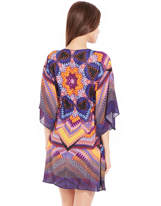 Gottex Venice Beach Dress